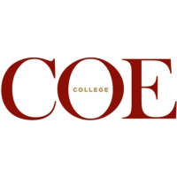 Photo Coe College