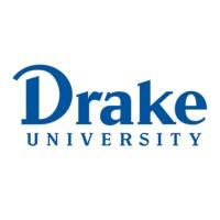 Photo Drake University