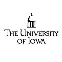 Photo University of Iowa